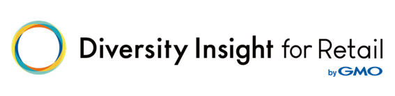 logo「Diversity Insight」